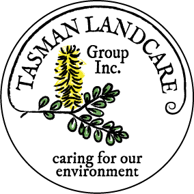 Tasman Landcare Group